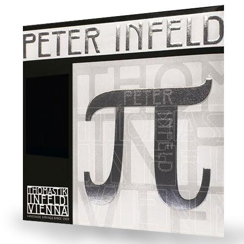 Thomastik PETER INFELD PI100 e PI101