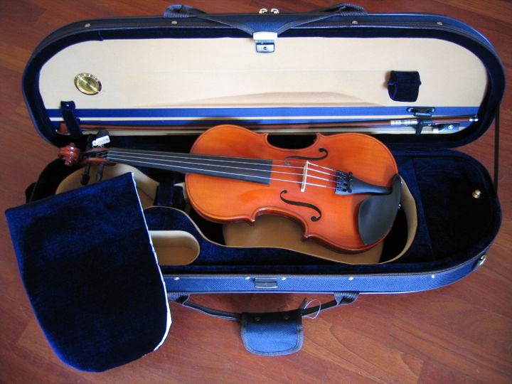 Violino FarEast fenice-studente