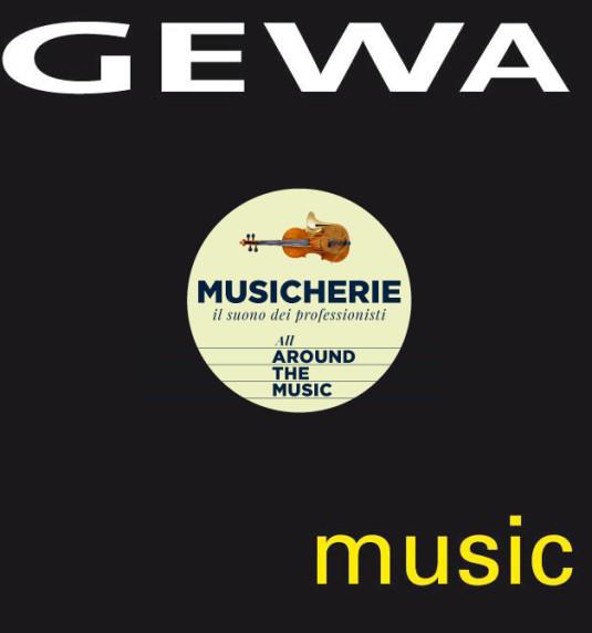 GEWA vs Bonacchi…
