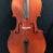Far East Cello Fenice Studente C